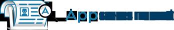 Appsessment Logo